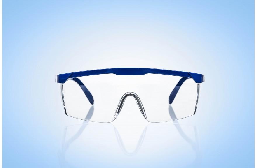 Goggles Type S