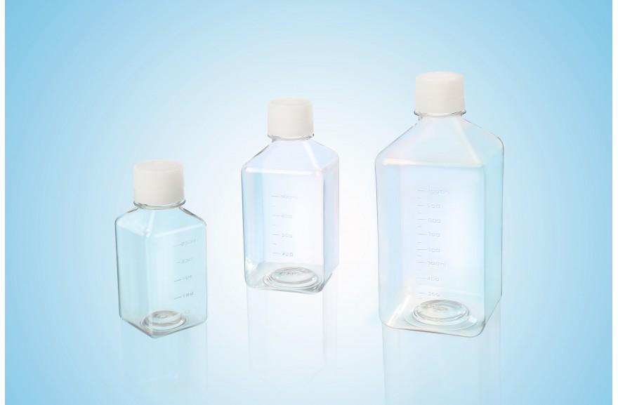 Cell Bottle